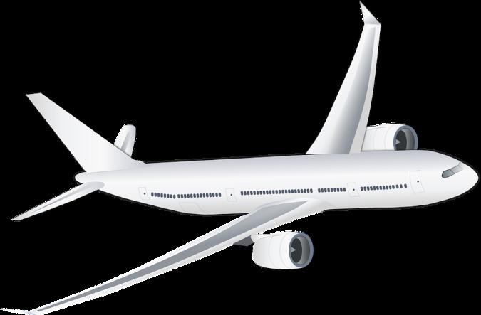 aeroplane-147495_960_720