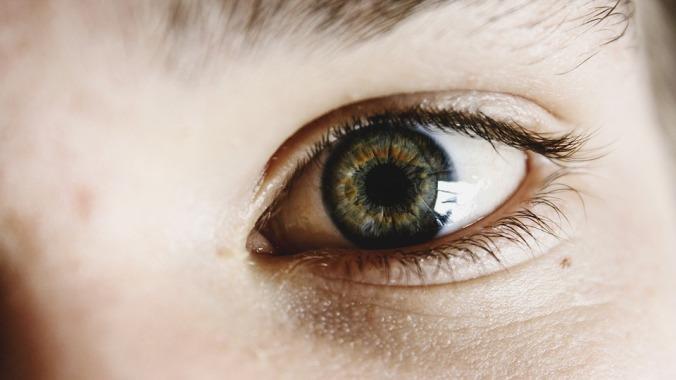eyes-1149968_960_720