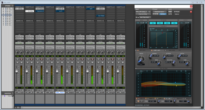 Pro Tools_Cover