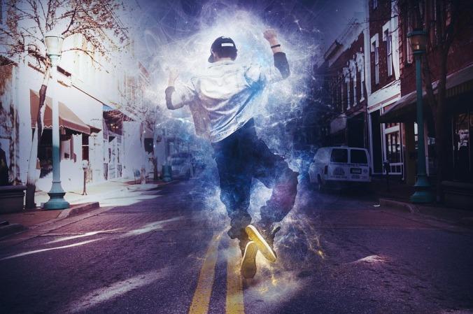 hip-hop-1873203_960_720