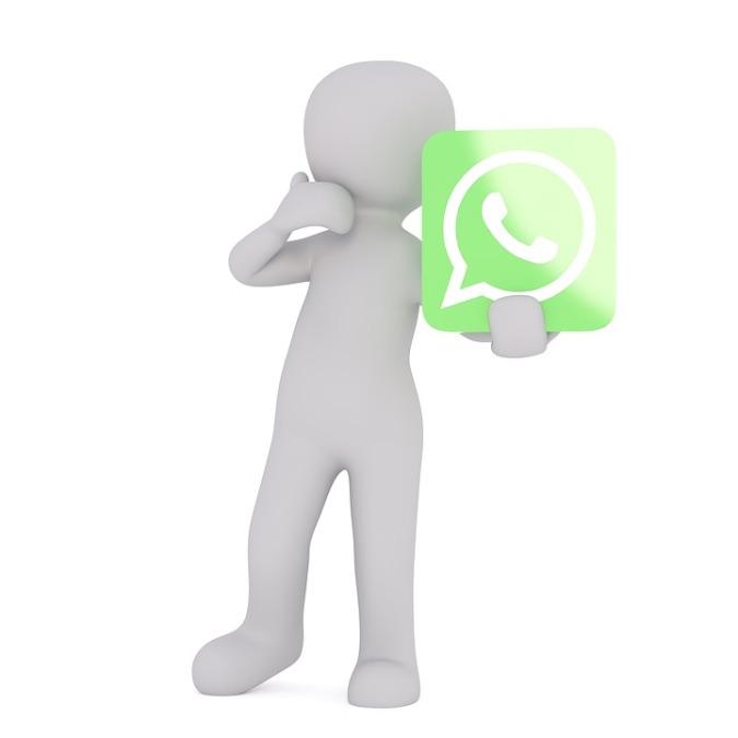 whatsapp-1889082_960_720