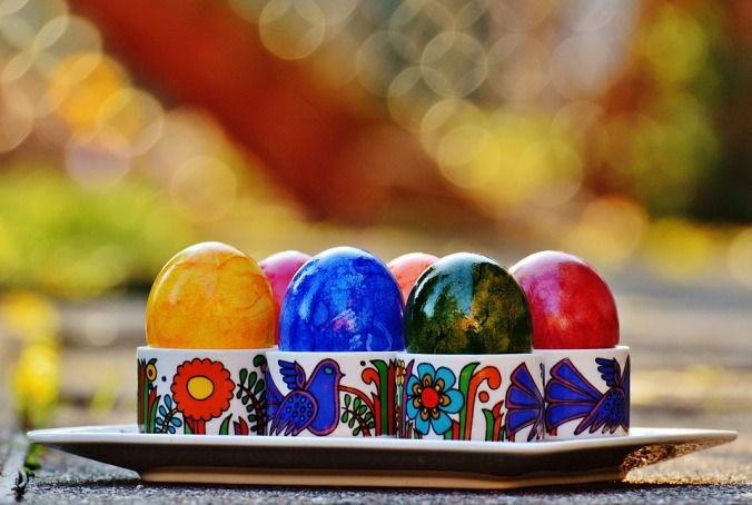 easter-1247539_960_720