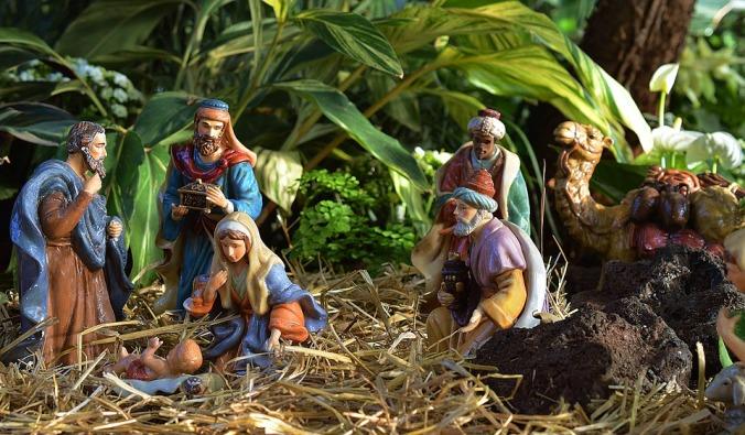 nativity-1898535_960_720