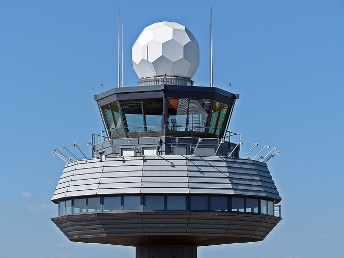 tower-1379715_960_720