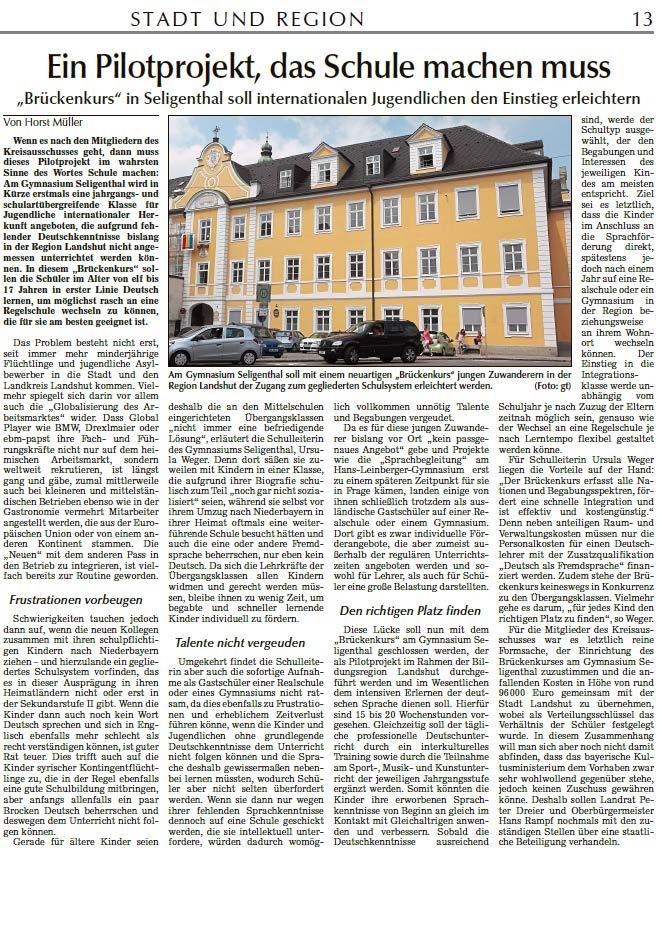 Artikel_Brueckenkurs_GYM_LZ_07.07.2015__S._13