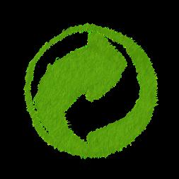 green-1968595_960_720