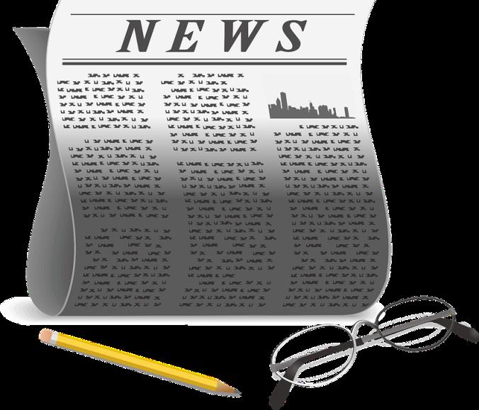 newspaper-159877_960_720