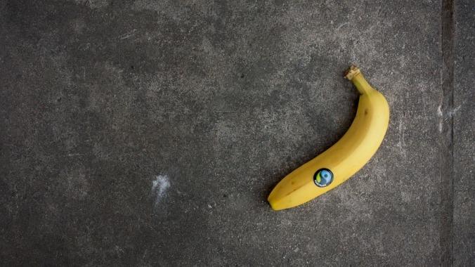 banana-342677_960_720