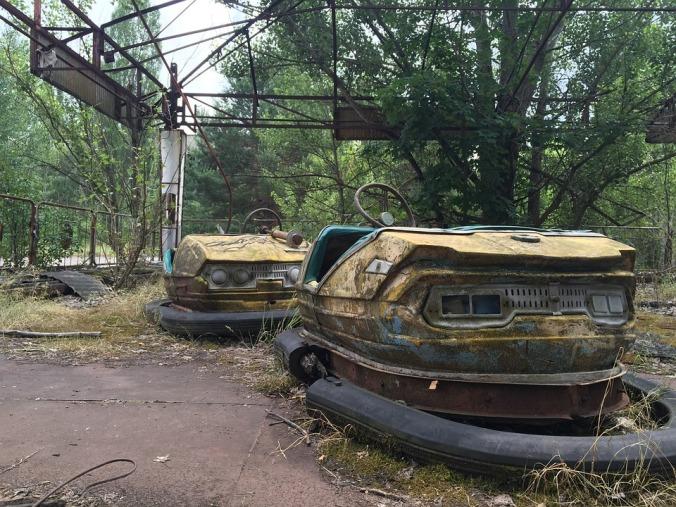chernobyl-1806064_960_720