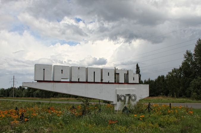 pripyat-1062274_960_720