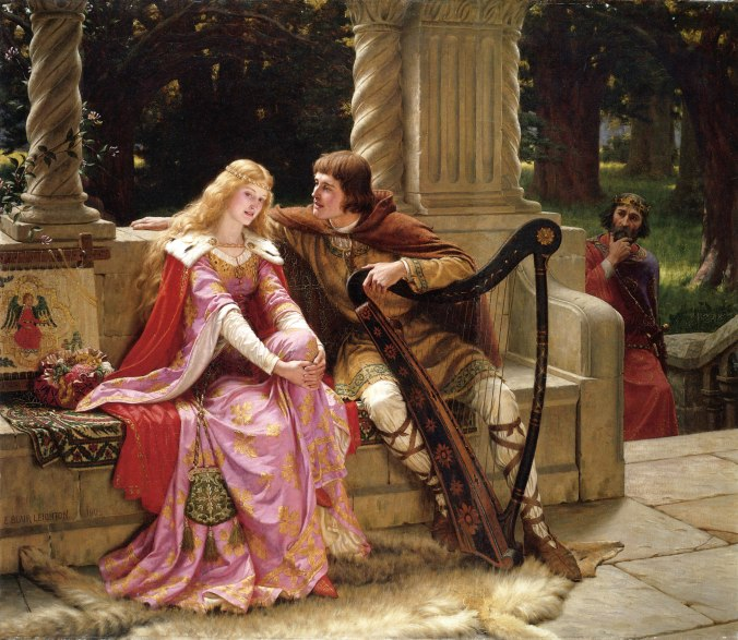 leighton-tristan_and_isolde-1902