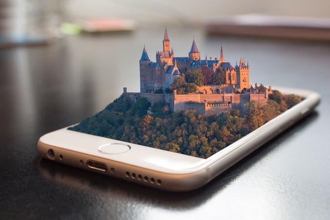 mobile-phone-1875813_960_720