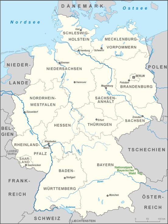 karte_nationalpark_bayerischer_wald