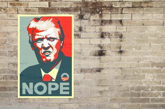 trump-no