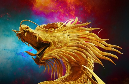 dragon-238931_960_720