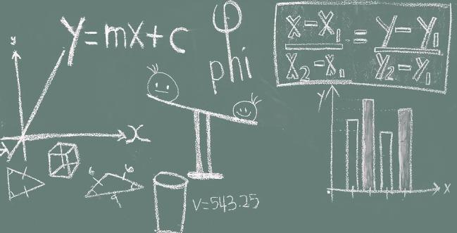 math-1547018_960_720