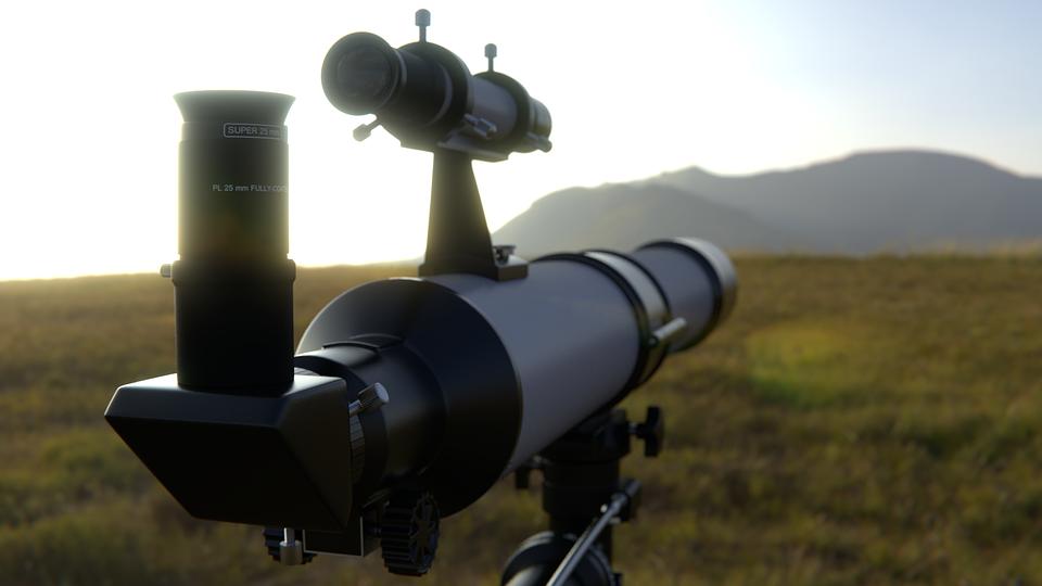 Teleskope kaufen unverzichtbare fragen der kaufberatung